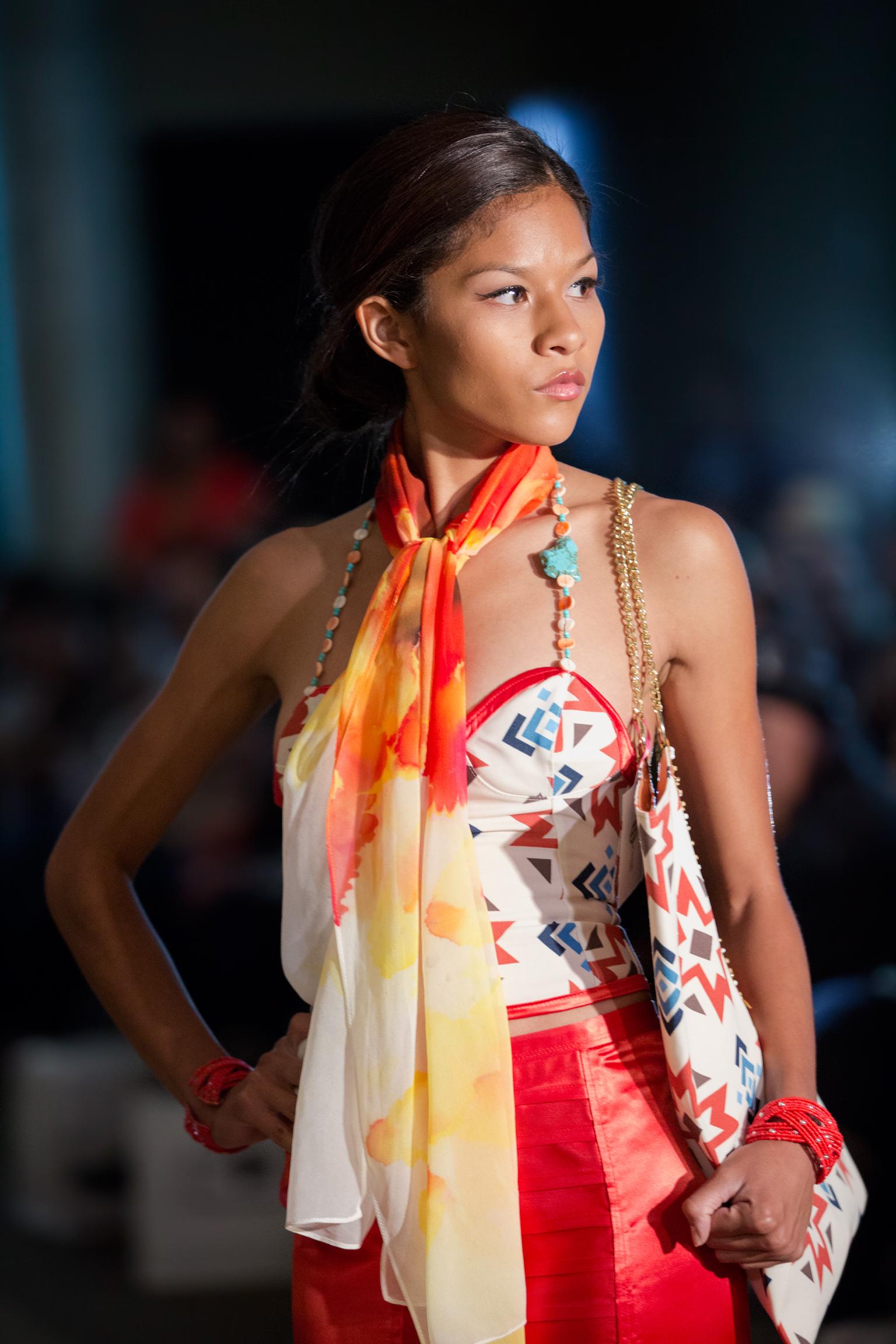 Native Fashion Show - 056.jpg