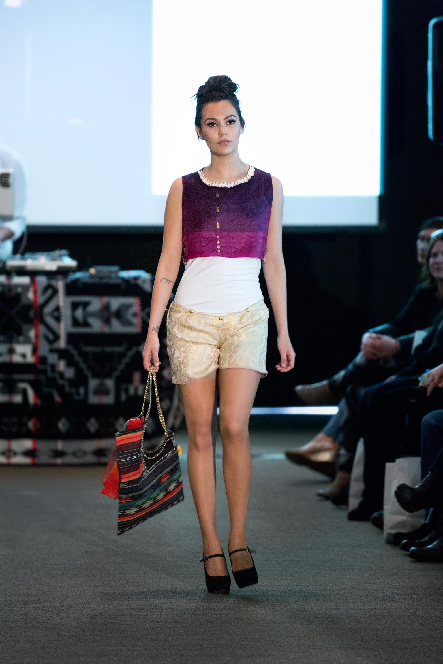 Native Fashion Show - 057.jpg
