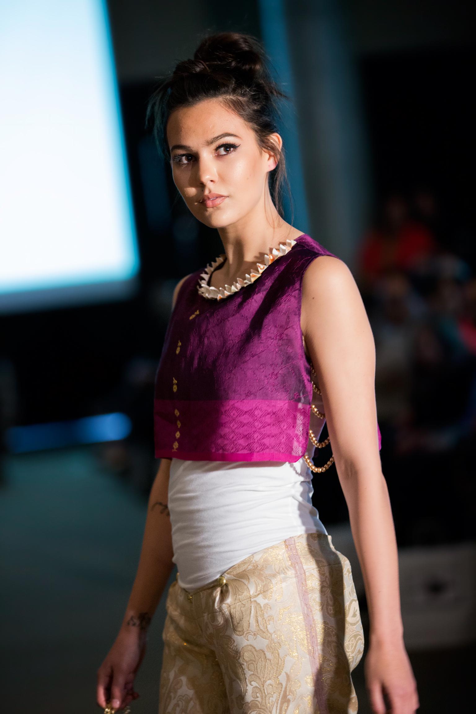 Native Fashion Show - 058.jpg