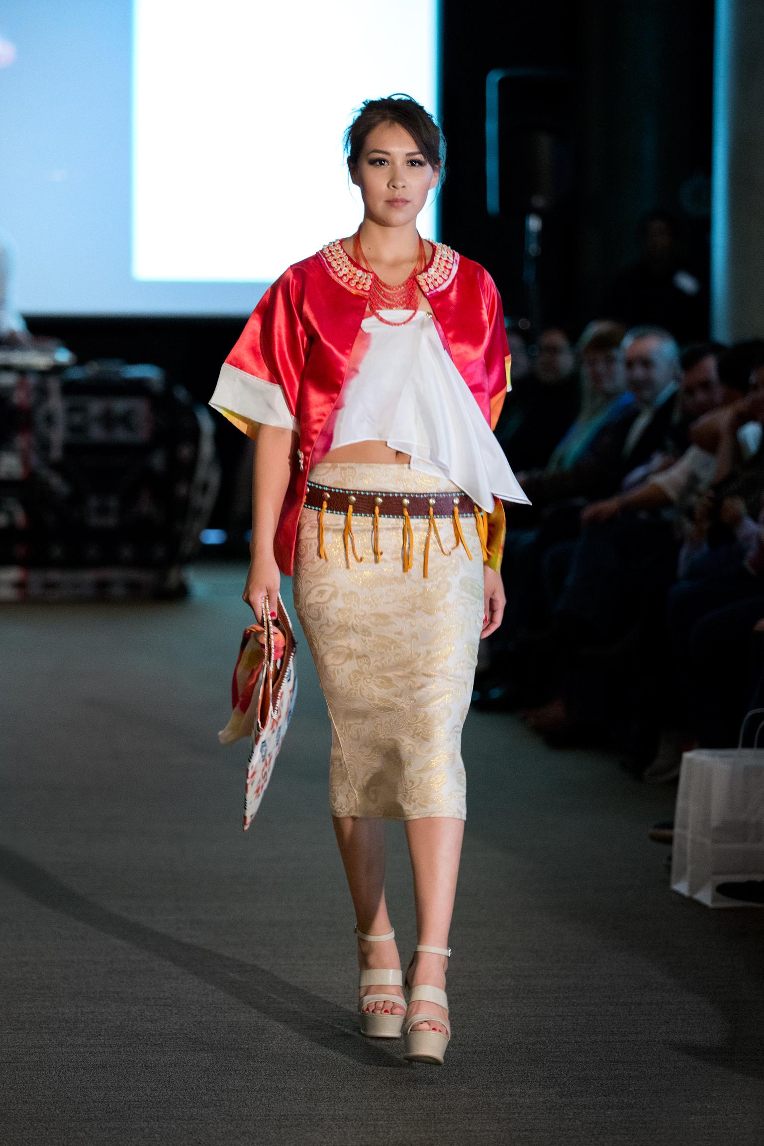 Native Fashion Show - 059.jpg