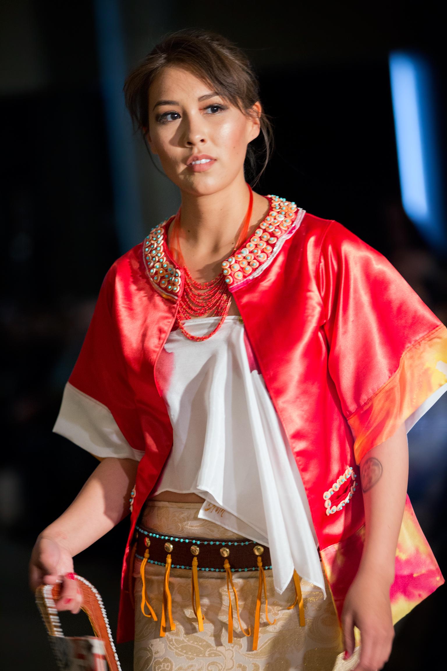 Native Fashion Show - 060.jpg