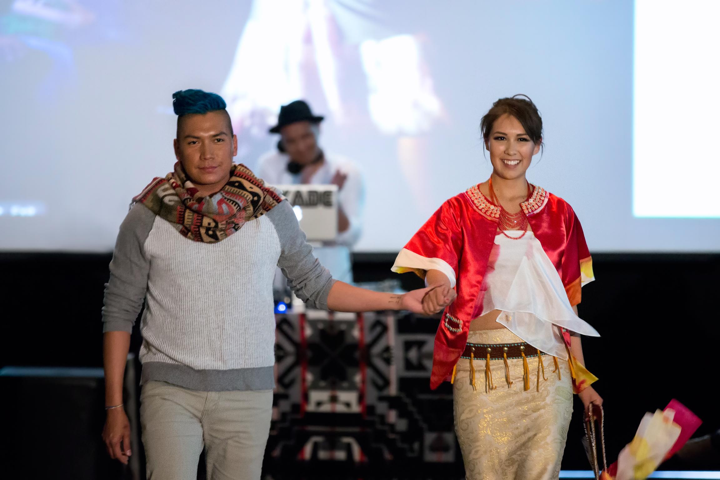 Native Fashion Show - 061.jpg