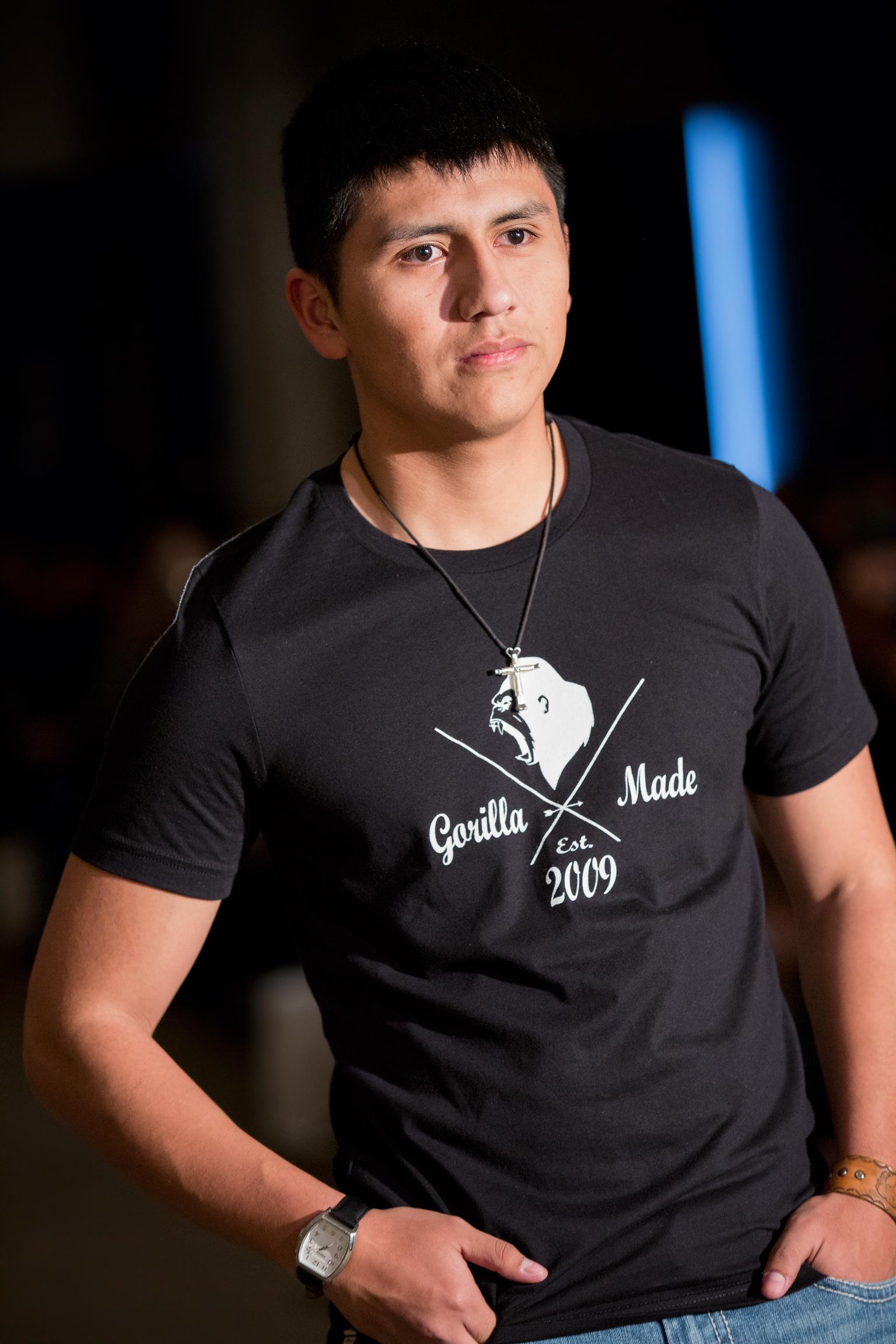 Native Fashion Show - 062.jpg