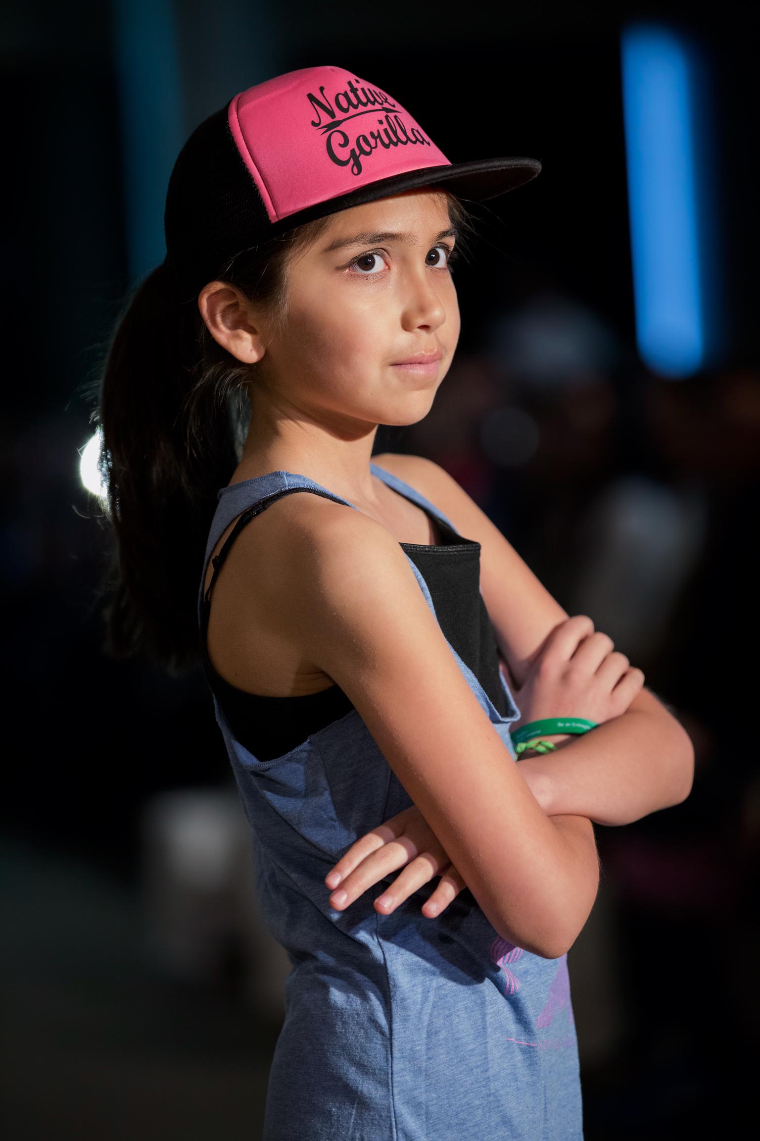 Native Fashion Show - 063.jpg