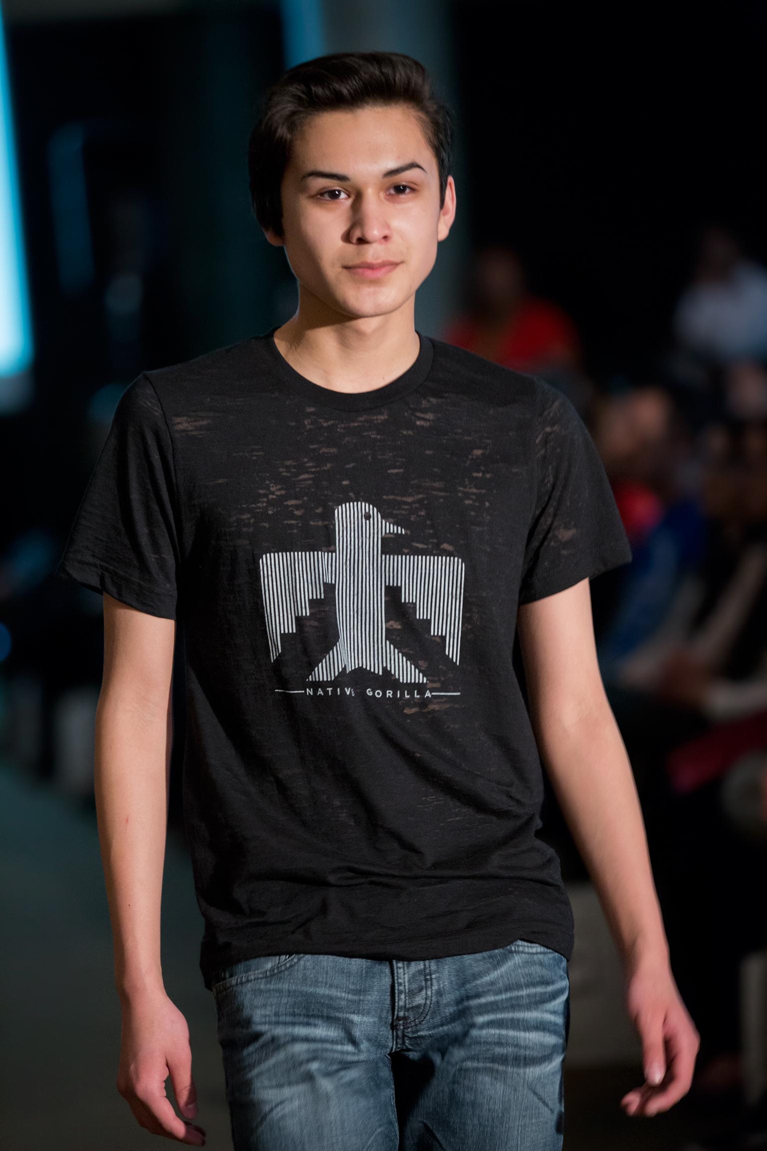 Native Fashion Show - 064.jpg