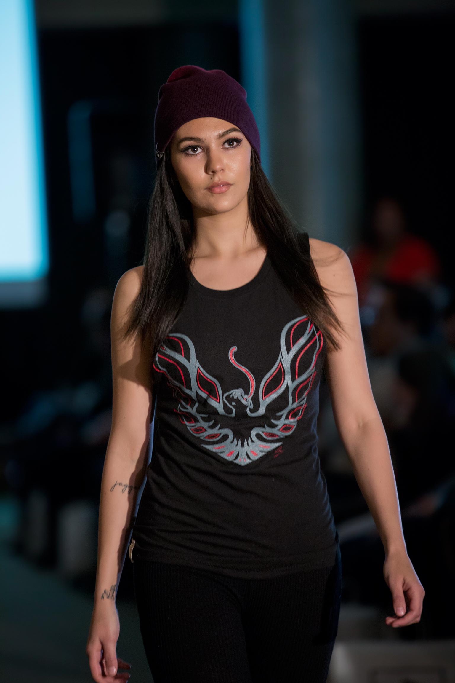Native Fashion Show - 065.jpg