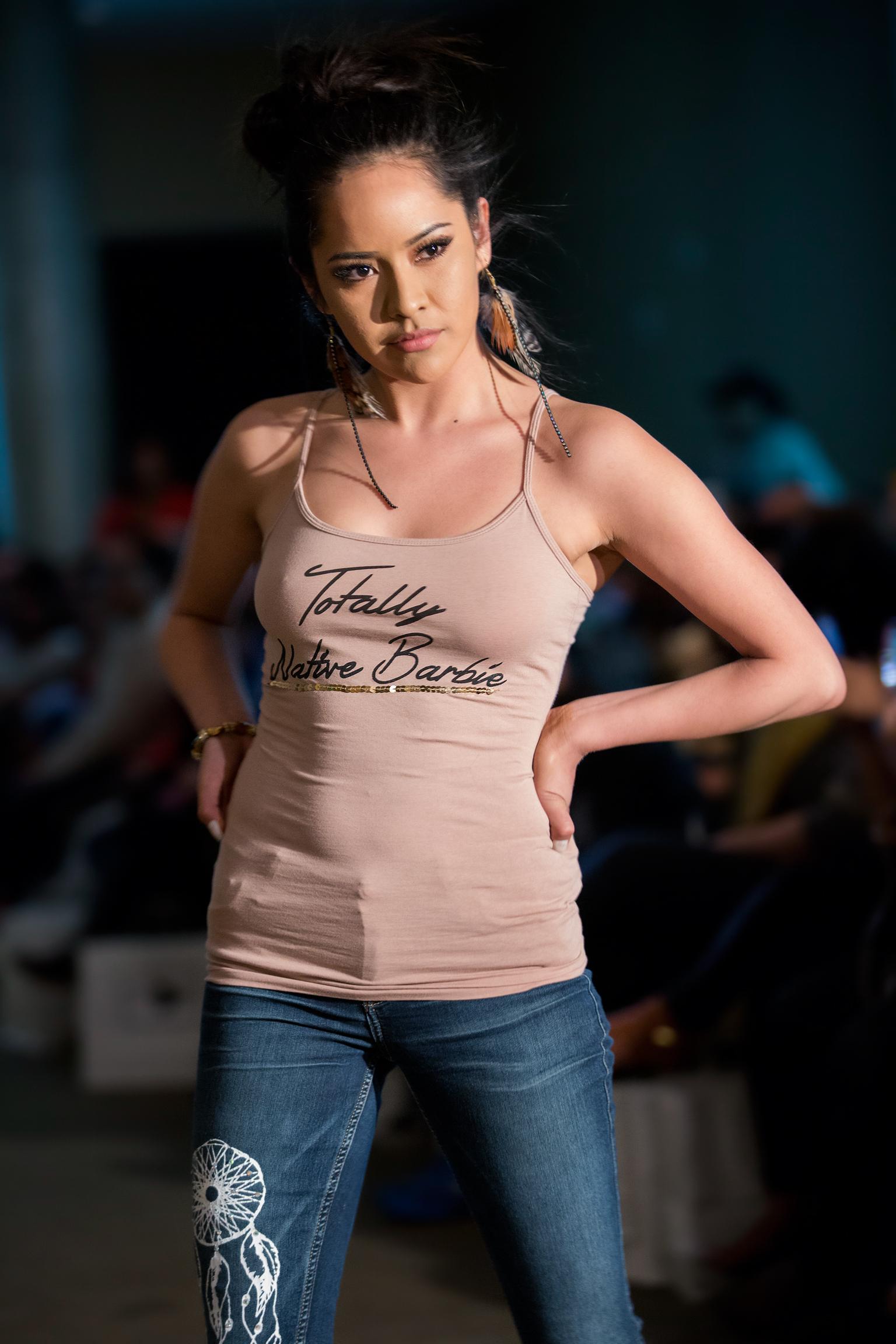 Native Fashion Show - 066.jpg