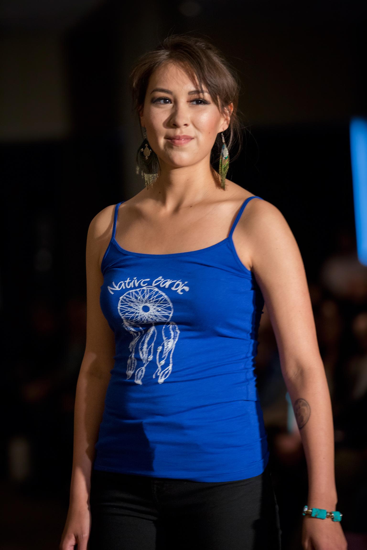 Native Fashion Show - 067.jpg