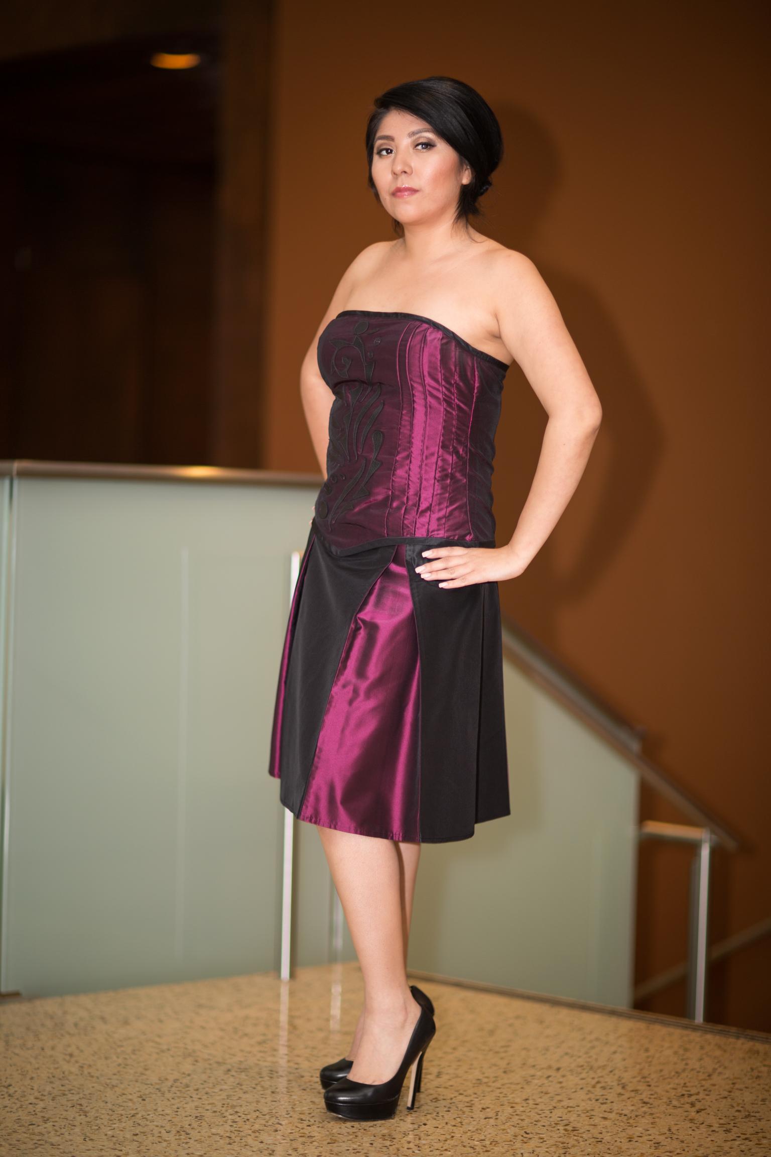 Native Fashion Show - 072.jpg