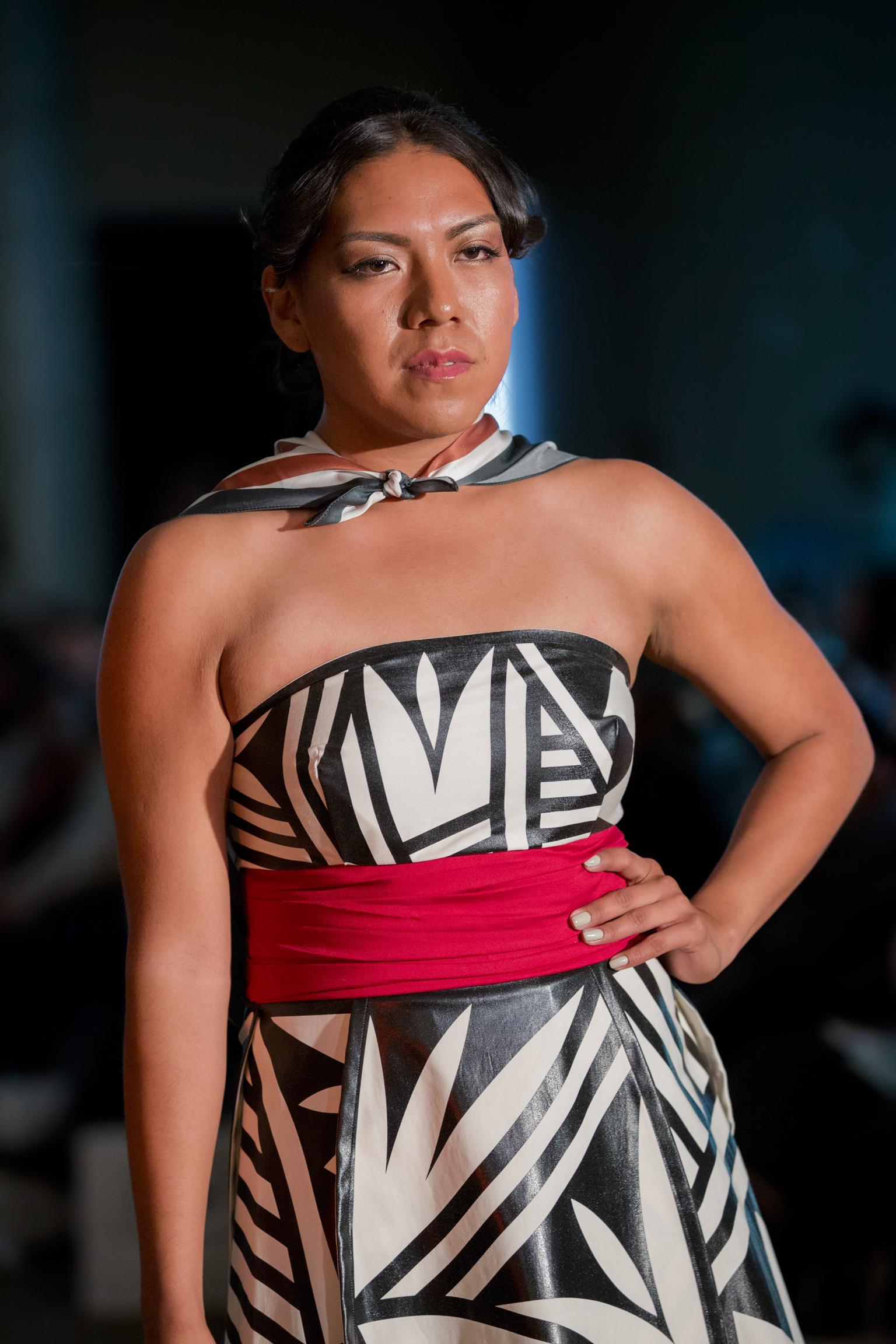 Native Fashion Show - 075.jpg