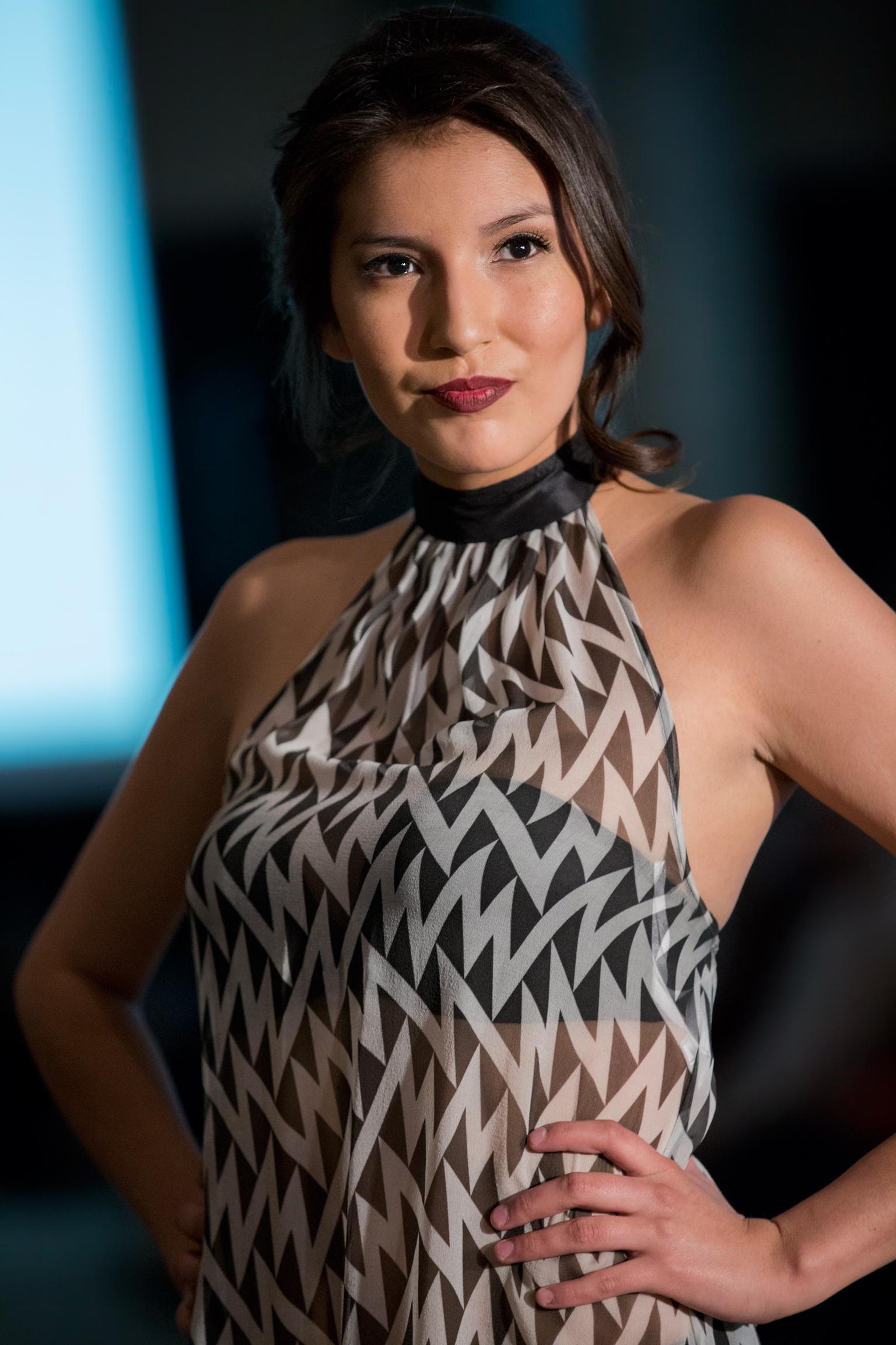 Native Fashion Show - 076.jpg