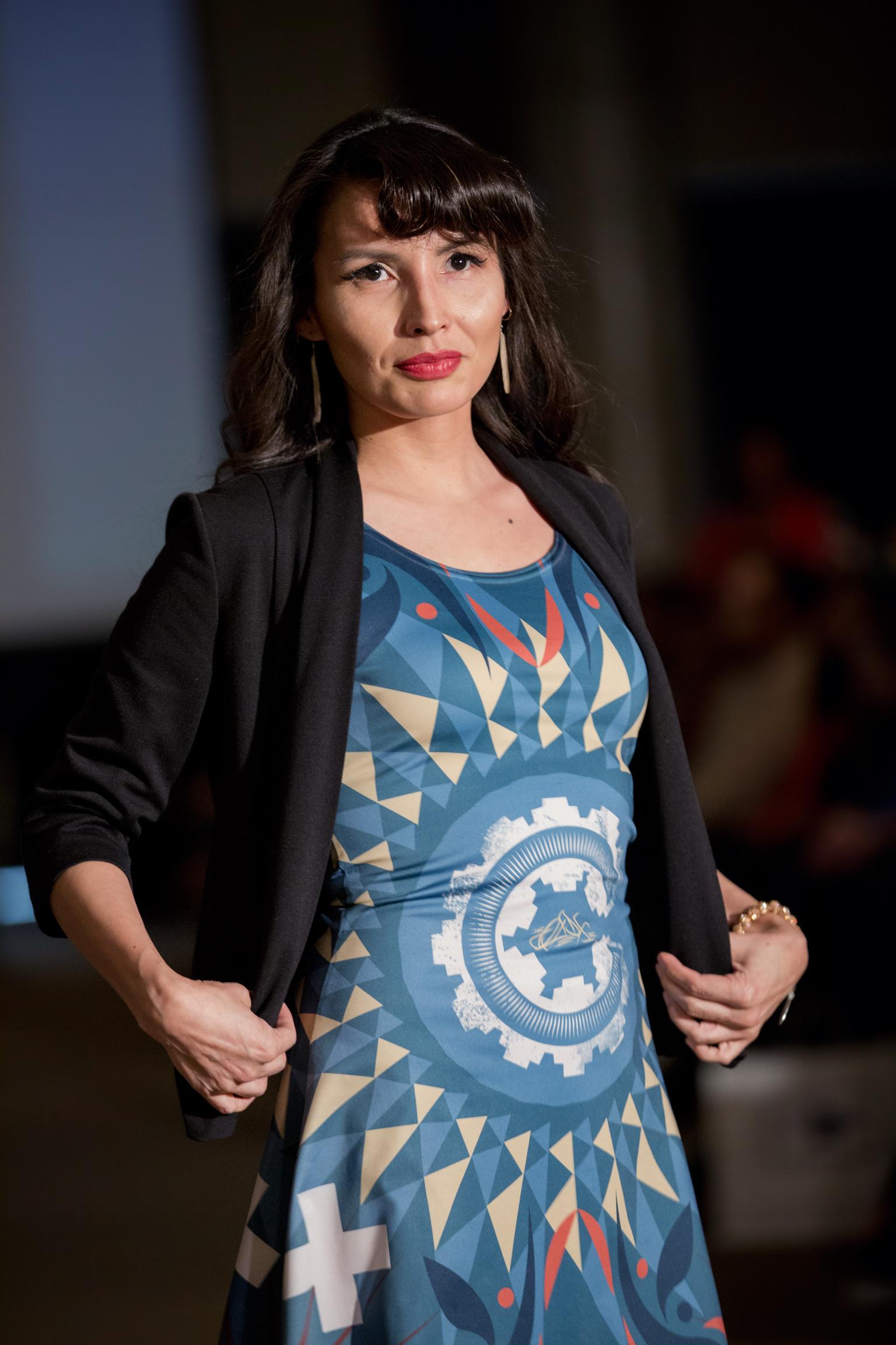 Native Fashion Show - 080.jpg