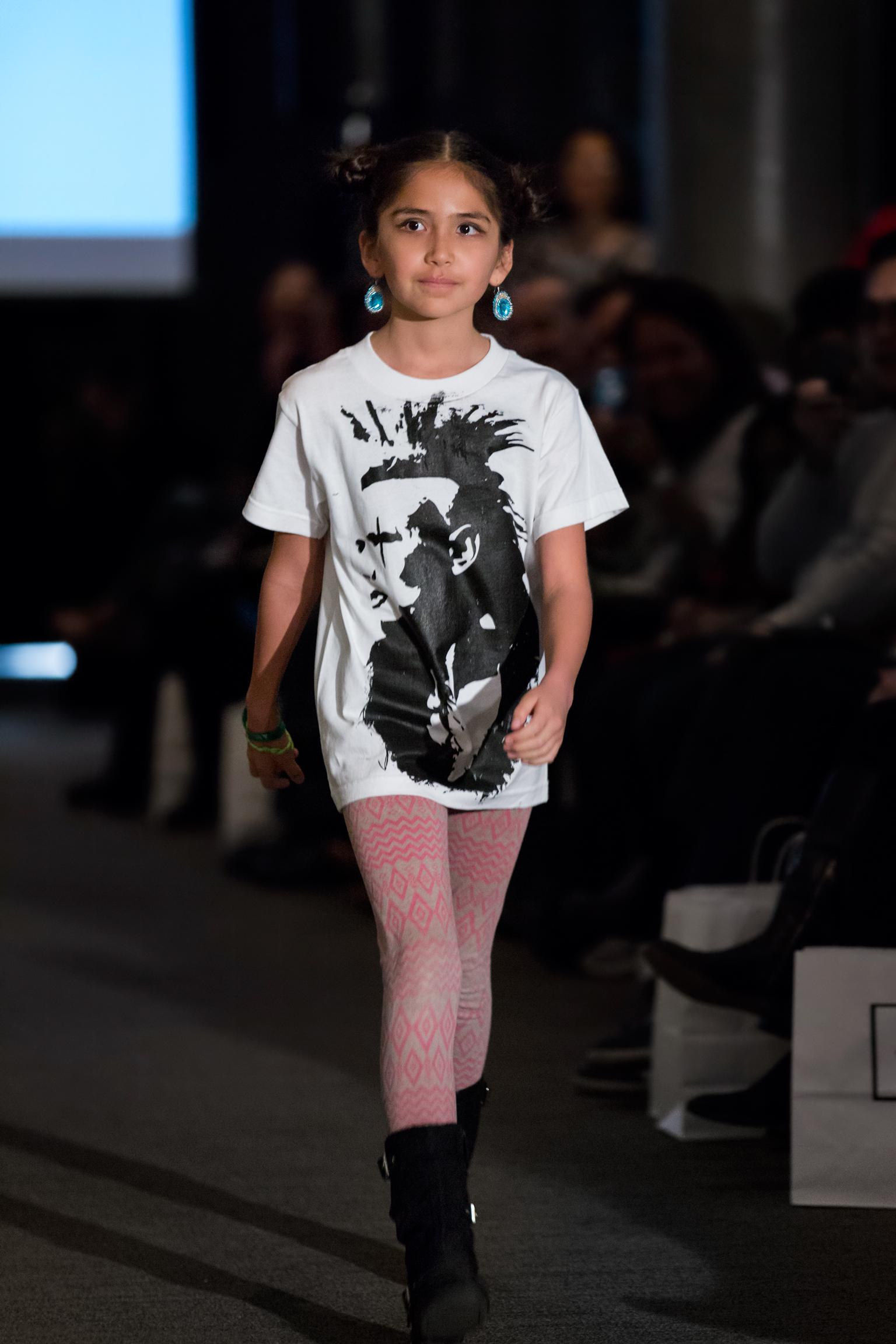 Native Fashion Show - 081.jpg