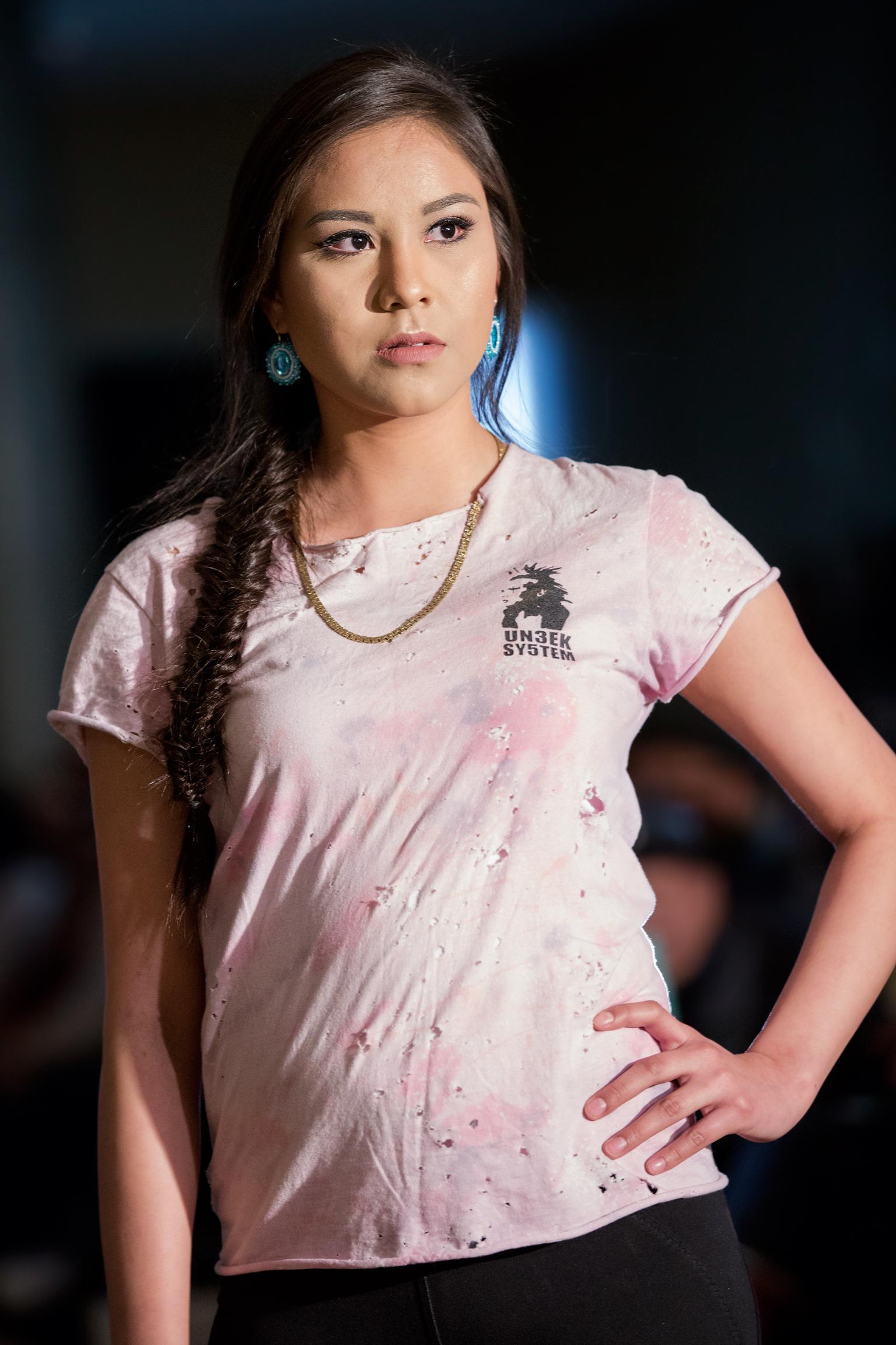 Native Fashion Show - 084.jpg