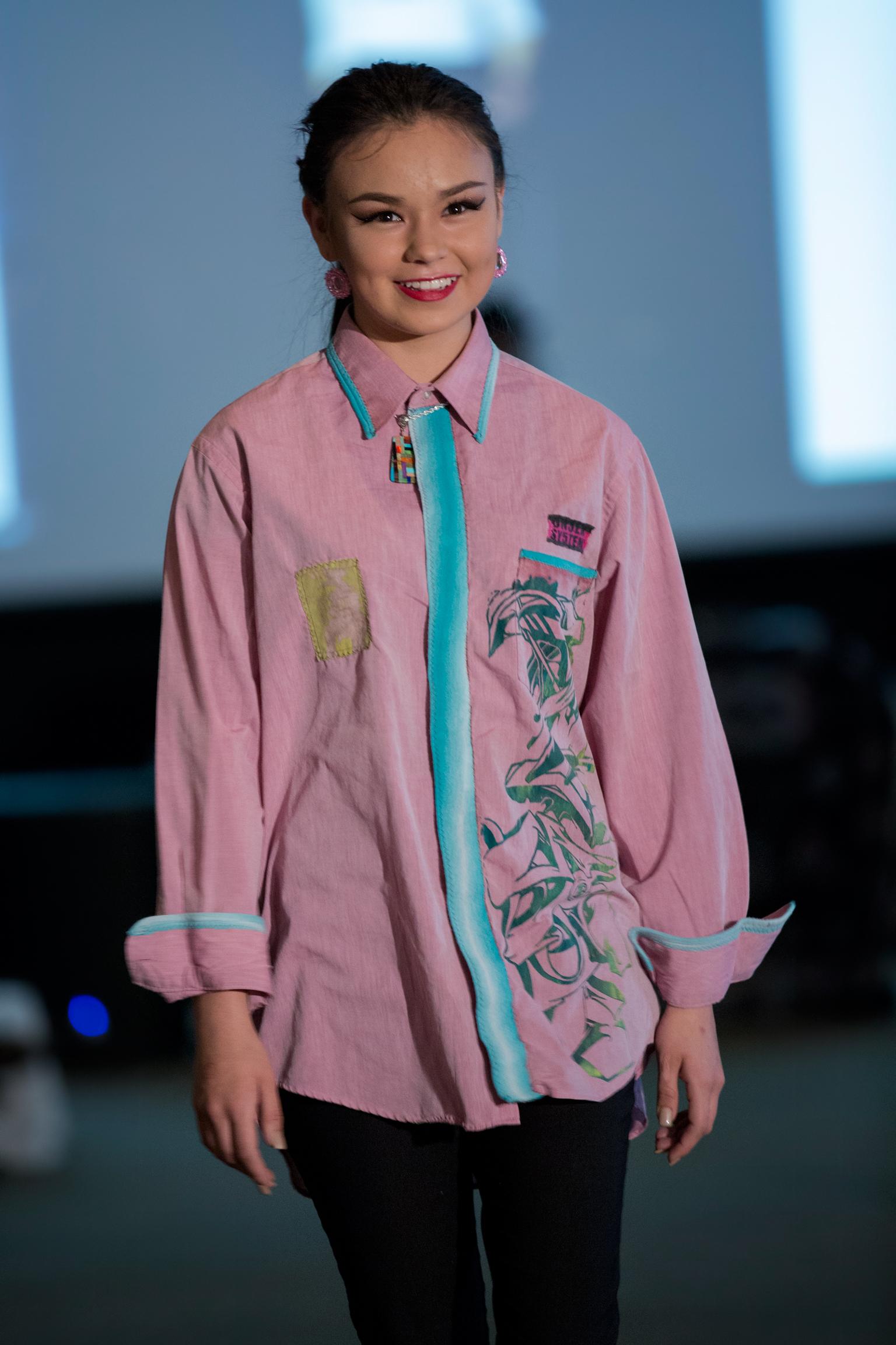 Native Fashion Show - 086.jpg