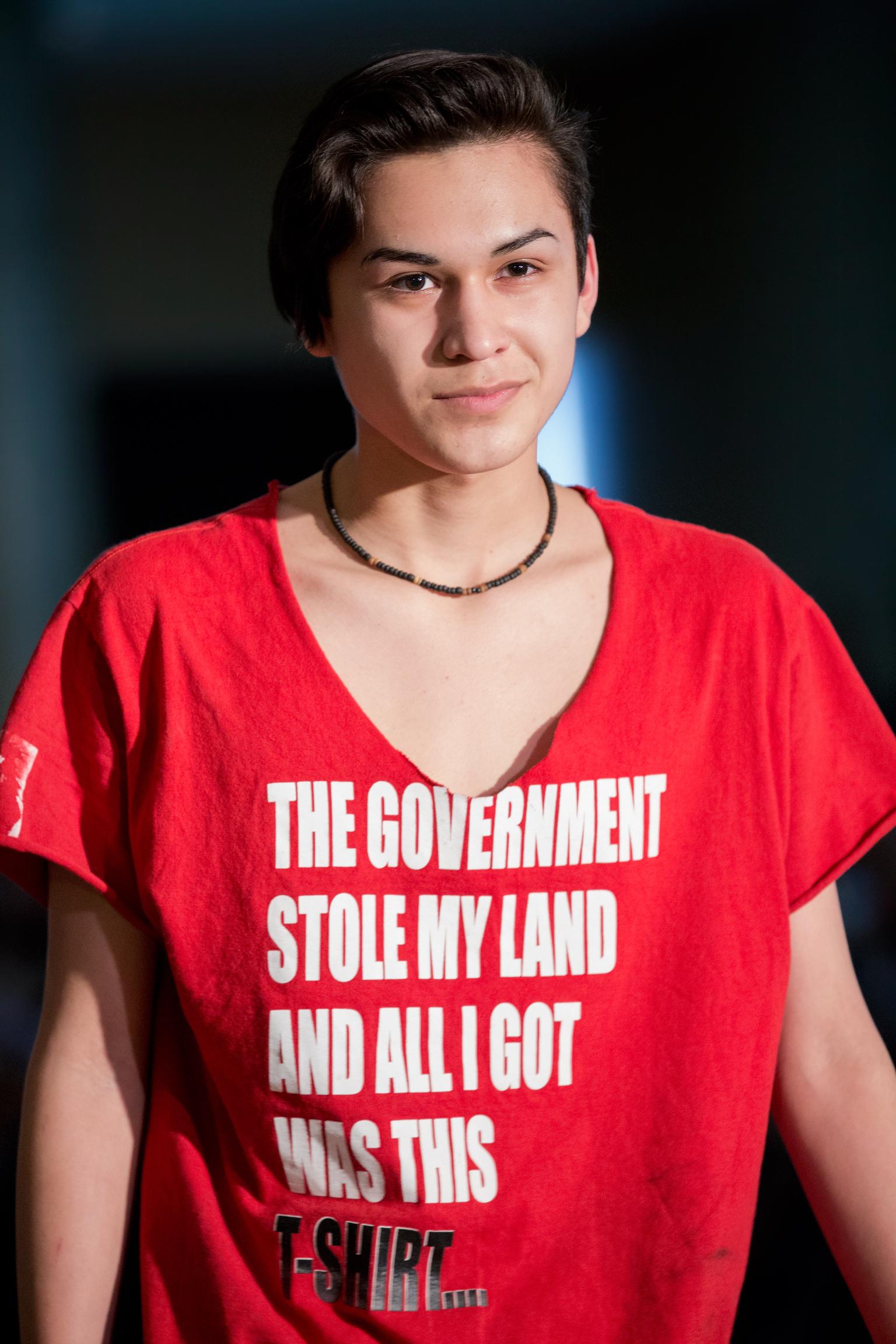 Native Fashion Show - 087.jpg