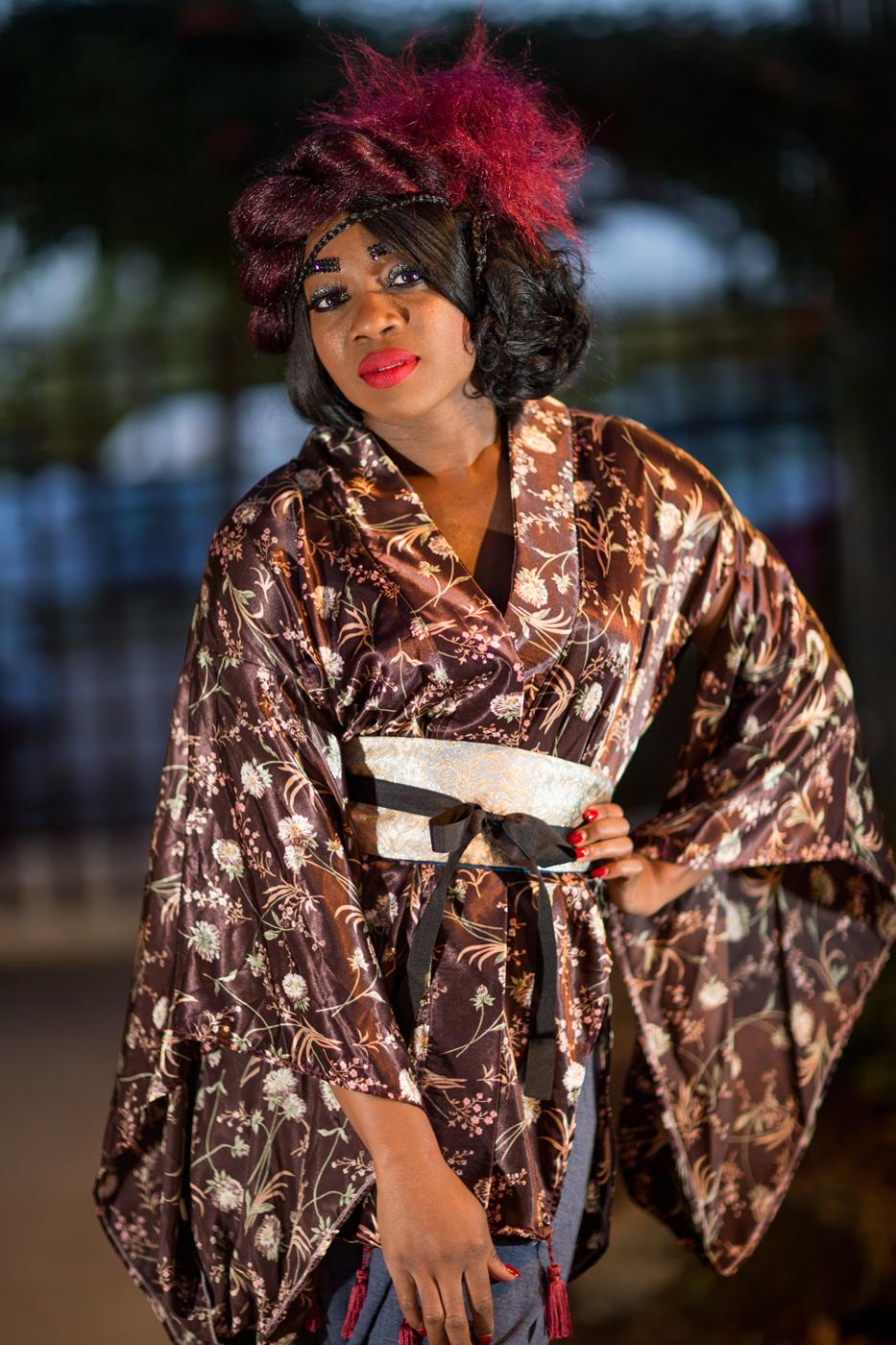 Kimono Dragons - 045.jpg