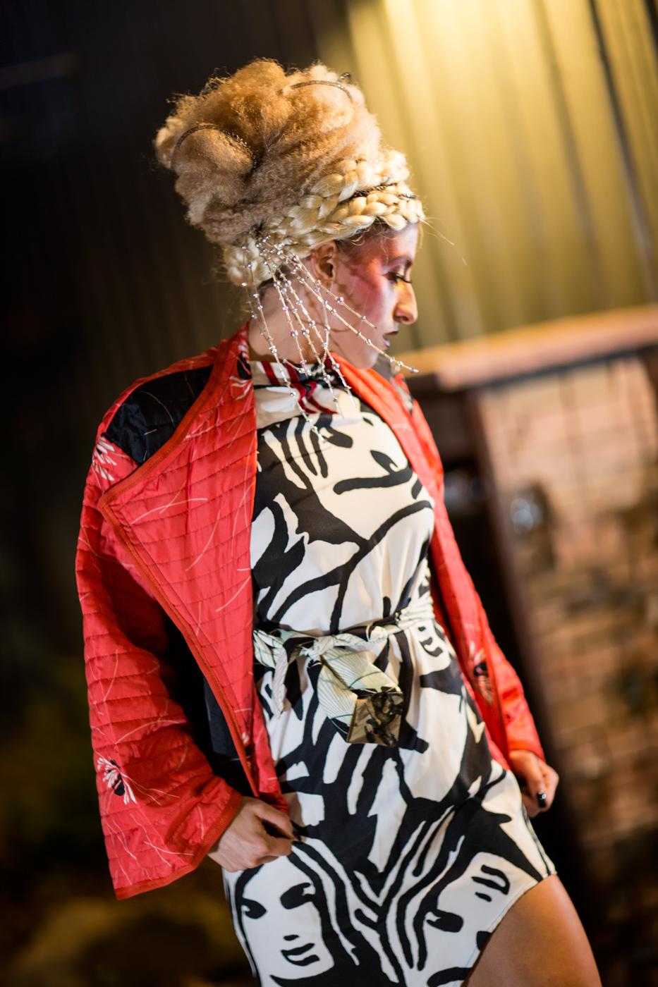 Kimono Dragons - 061.jpg