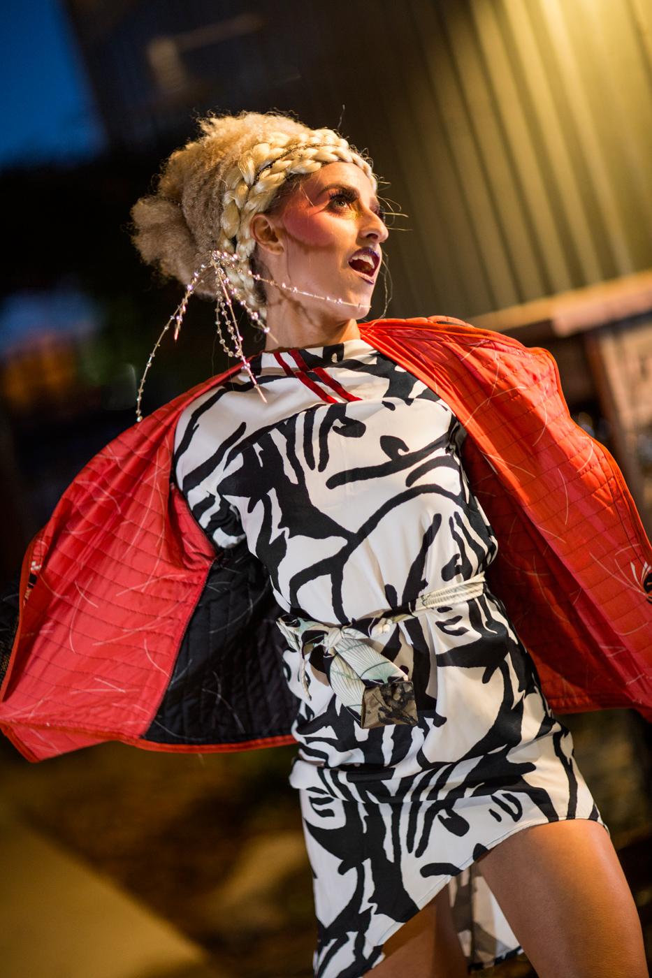 Kimono Dragons - 063.jpg