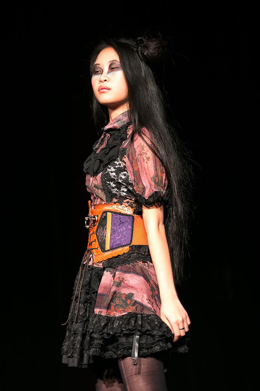 NDK 2015  h NAOTO Fashion Show - 001.jpg