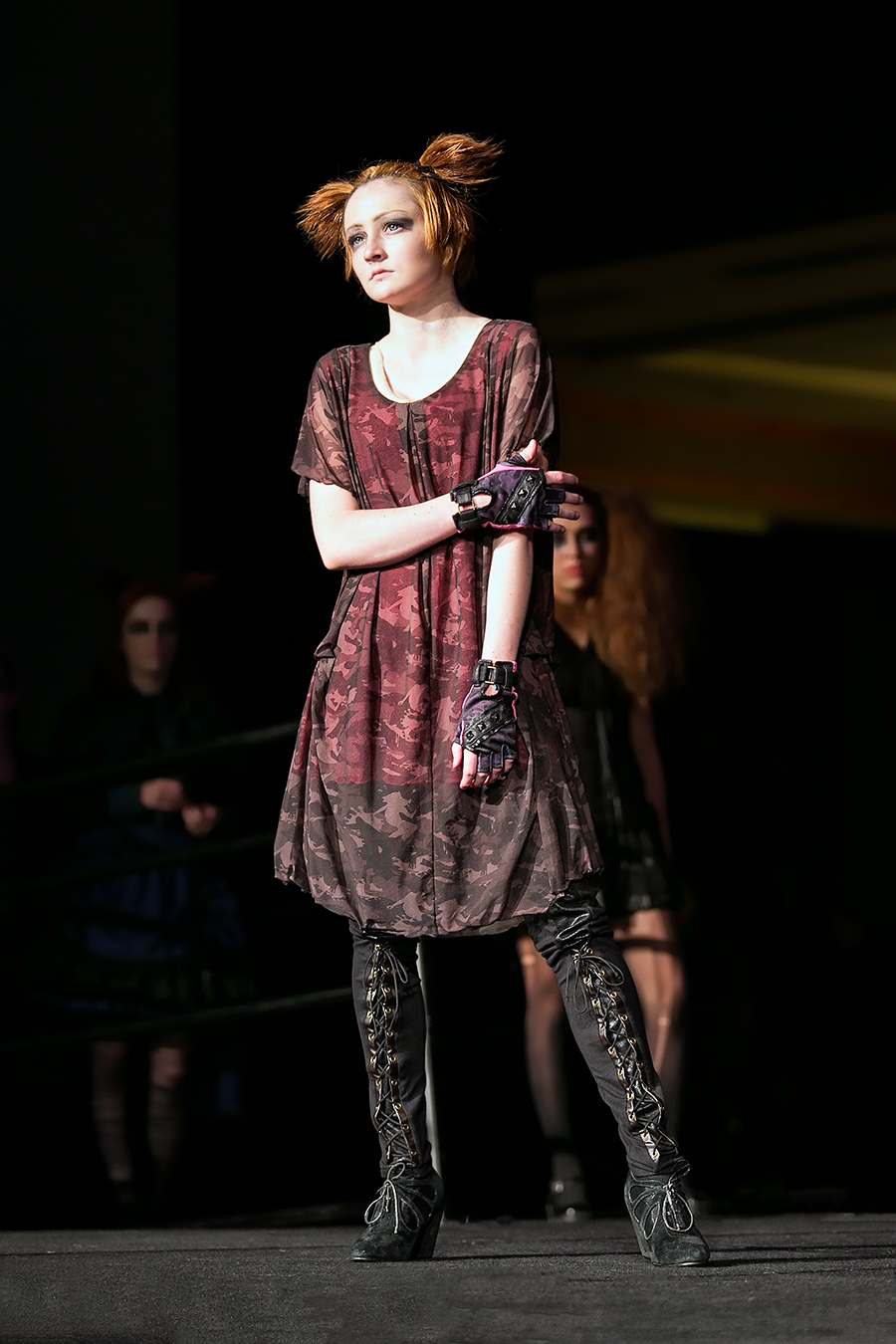 NDK 2015  h NAOTO Fashion Show - 004.jpg