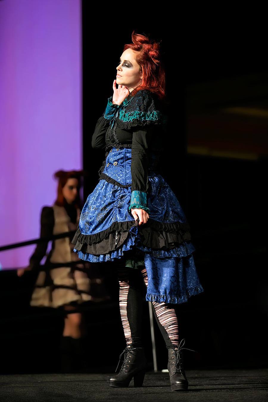 NDK 2015  h NAOTO Fashion Show - 009.jpg