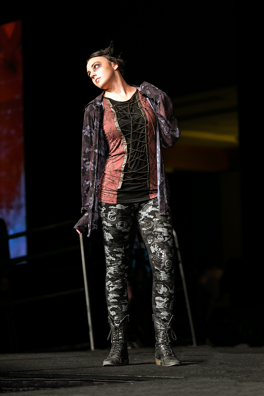 NDK 2015  h NAOTO Fashion Show - 013.jpg