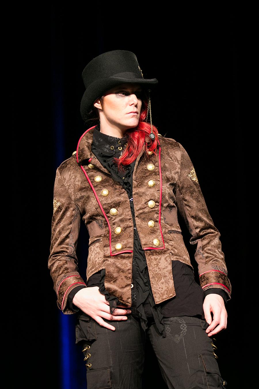NDK 2015  h NAOTO Fashion Show - 016.jpg