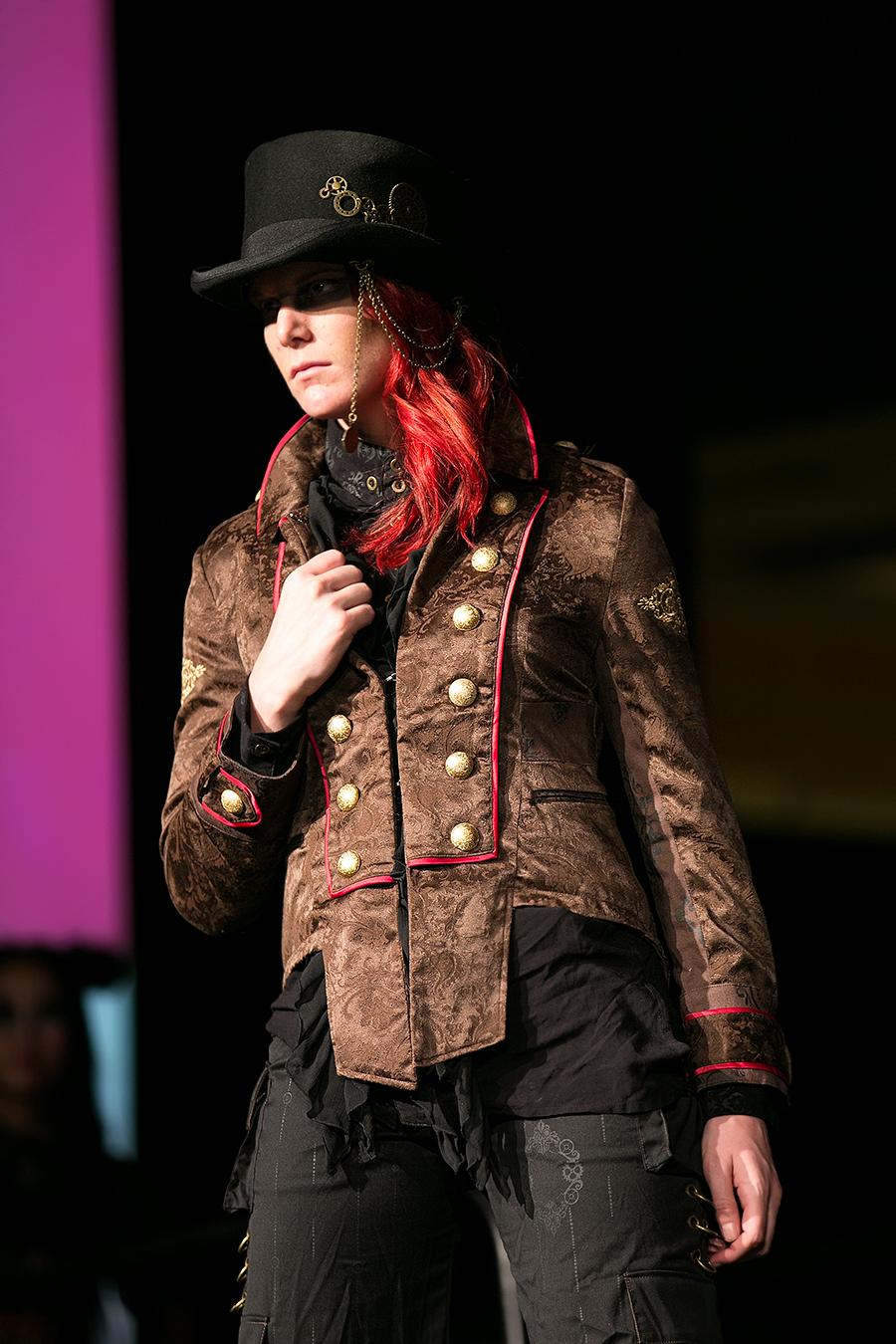 NDK 2015  h NAOTO Fashion Show - 017.jpg