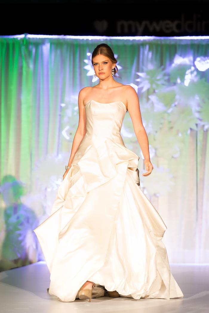 My Wedding - Bridal Bash 007.jpg