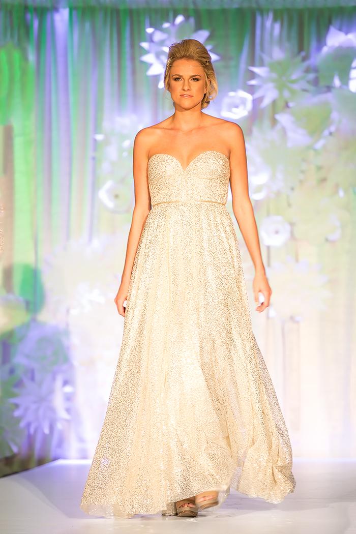 My Wedding - Bridal Bash 015.jpg