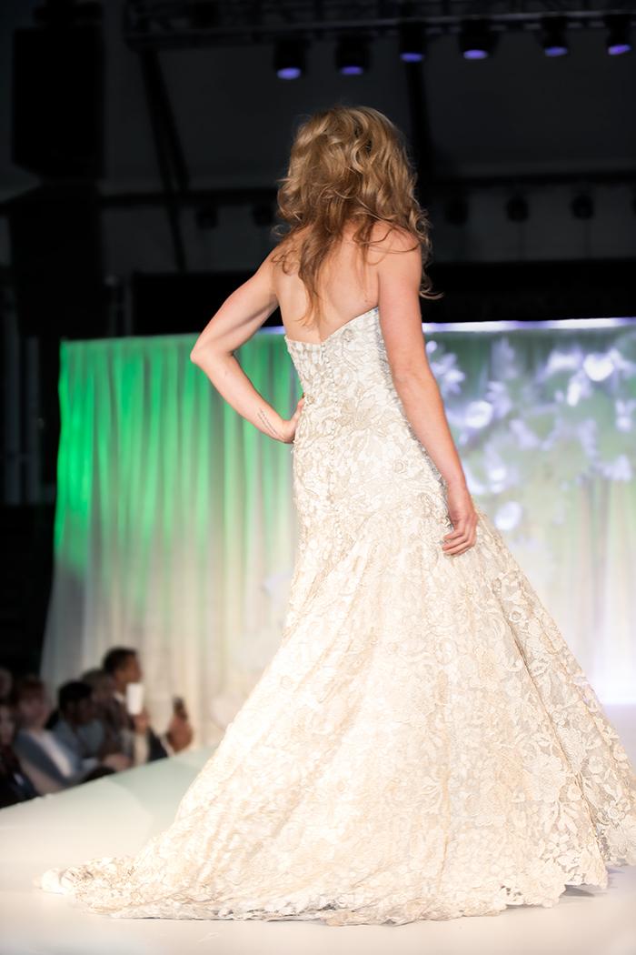 My Wedding - Bridal Bash 019.jpg