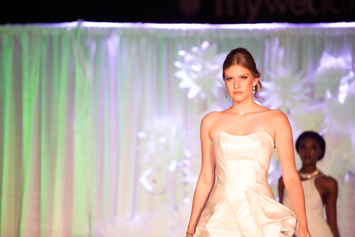 My Wedding - Bridal Bash 020.jpg
