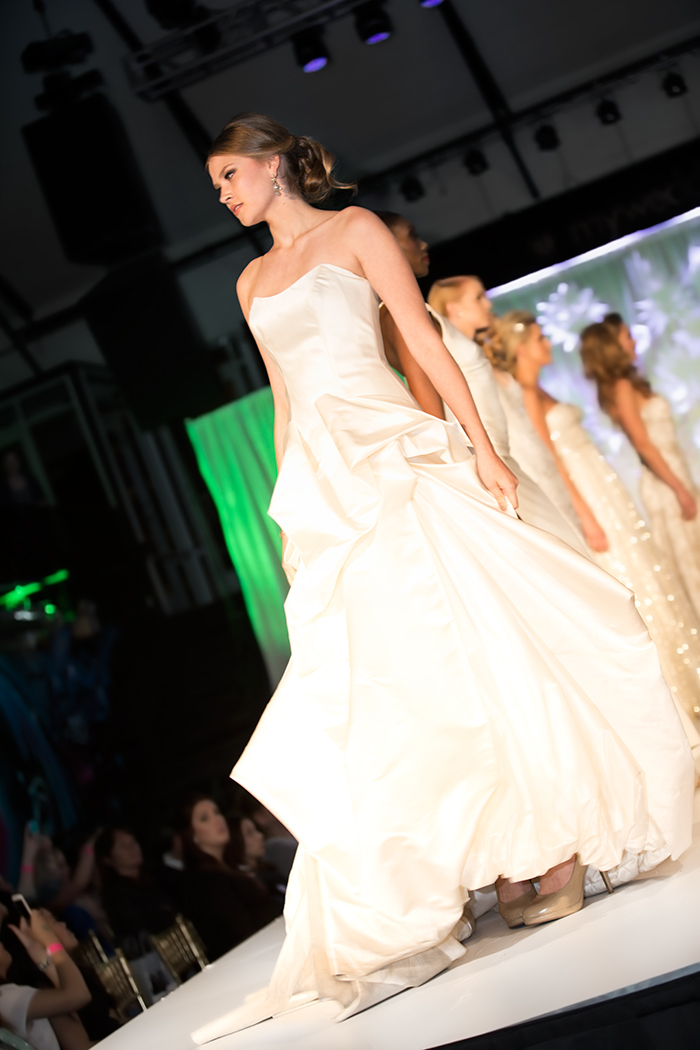 My Wedding - Bridal Bash 022.jpg