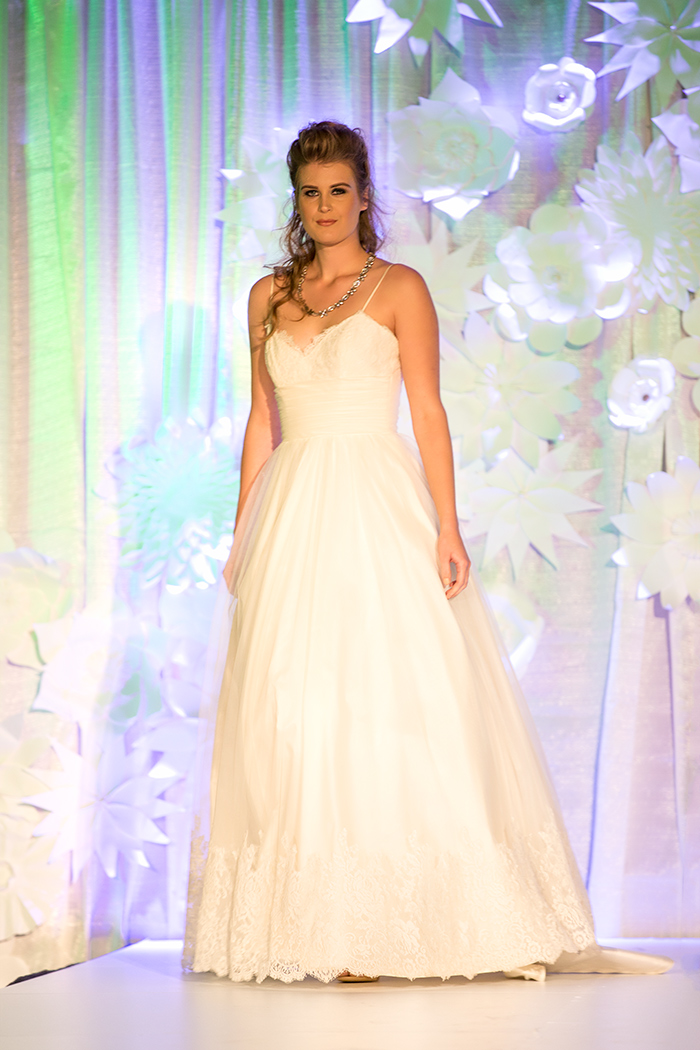 My Wedding - Bridal Bash 032.jpg