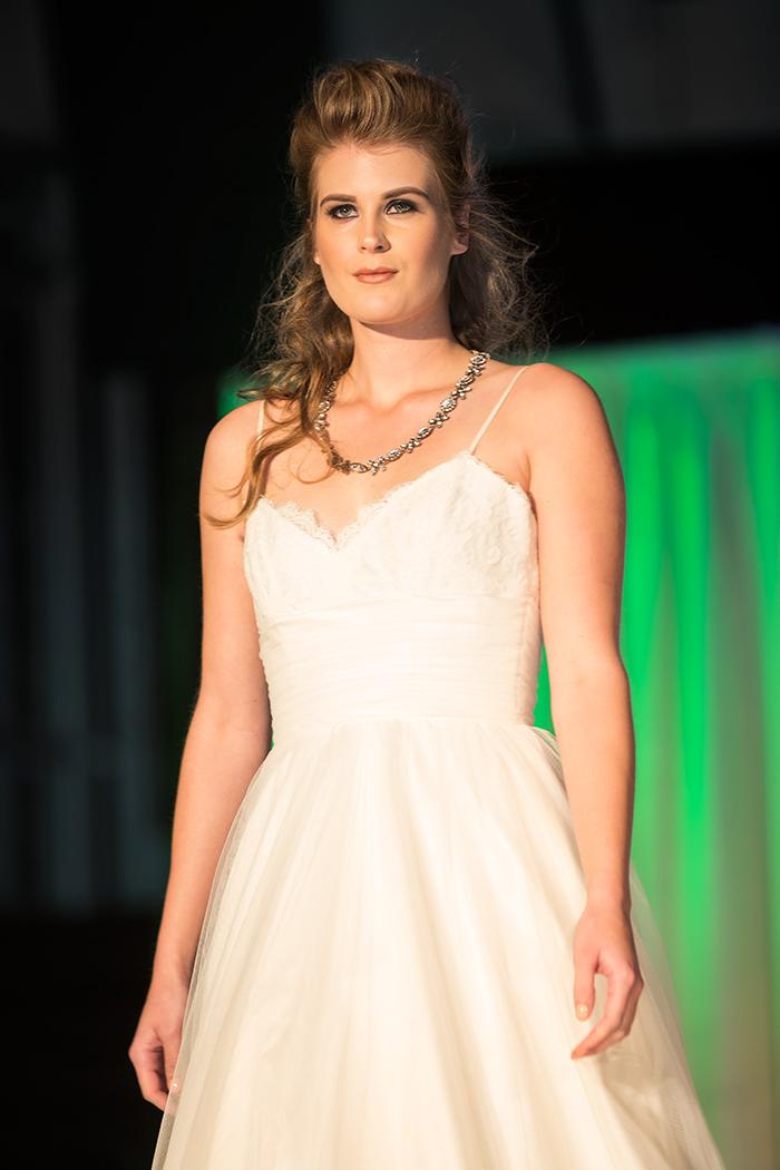 My Wedding - Bridal Bash 033.jpg