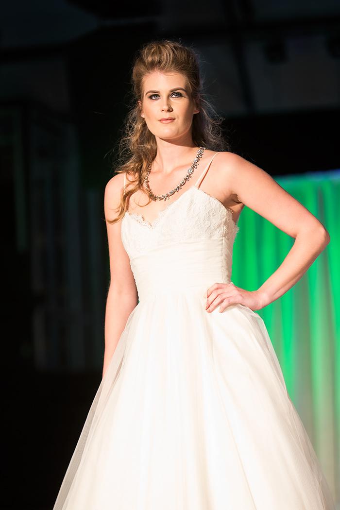 My Wedding - Bridal Bash 034.jpg