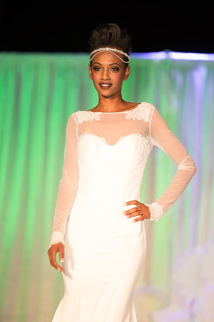 My Wedding - Bridal Bash 035.jpg