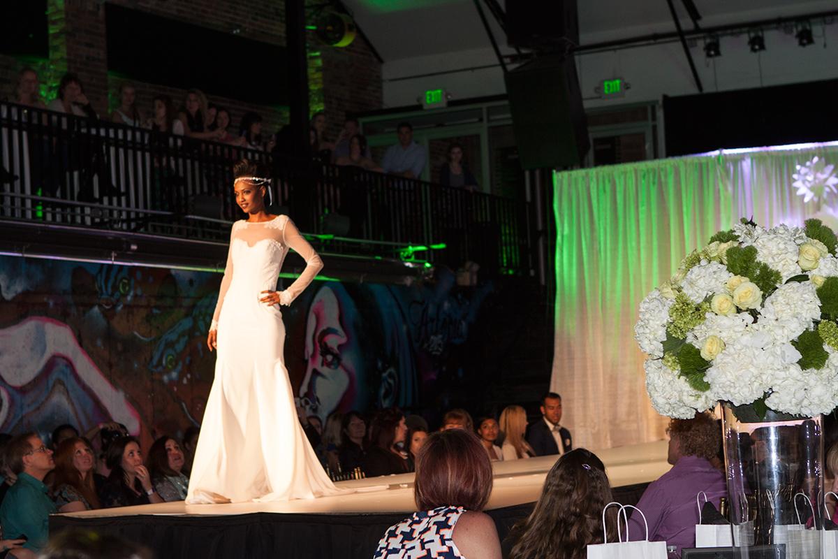 My Wedding - Bridal Bash 036.jpg