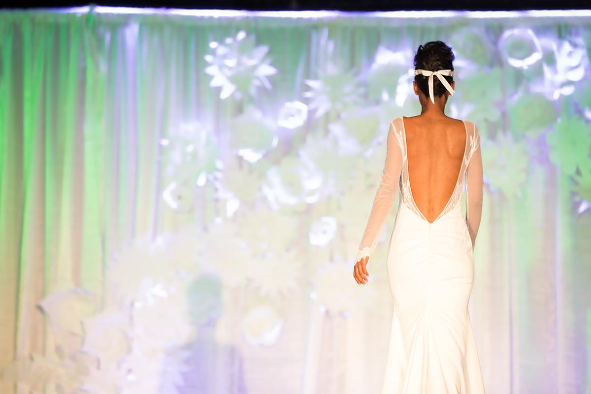 My Wedding - Bridal Bash 038.jpg