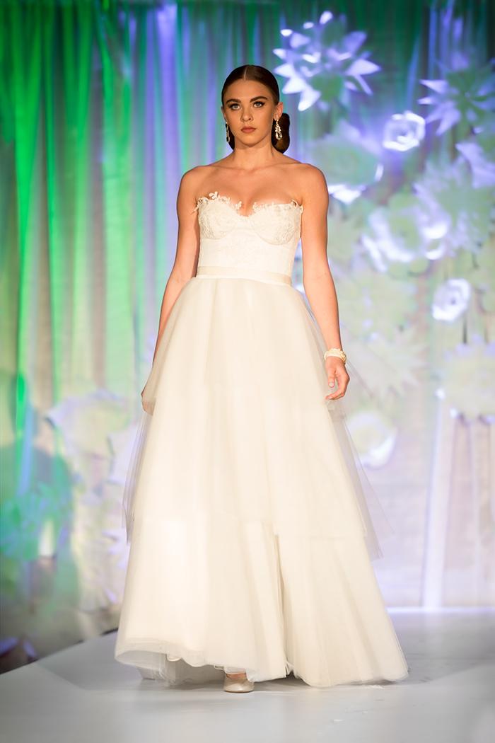 My Wedding - Bridal Bash 039.jpg
