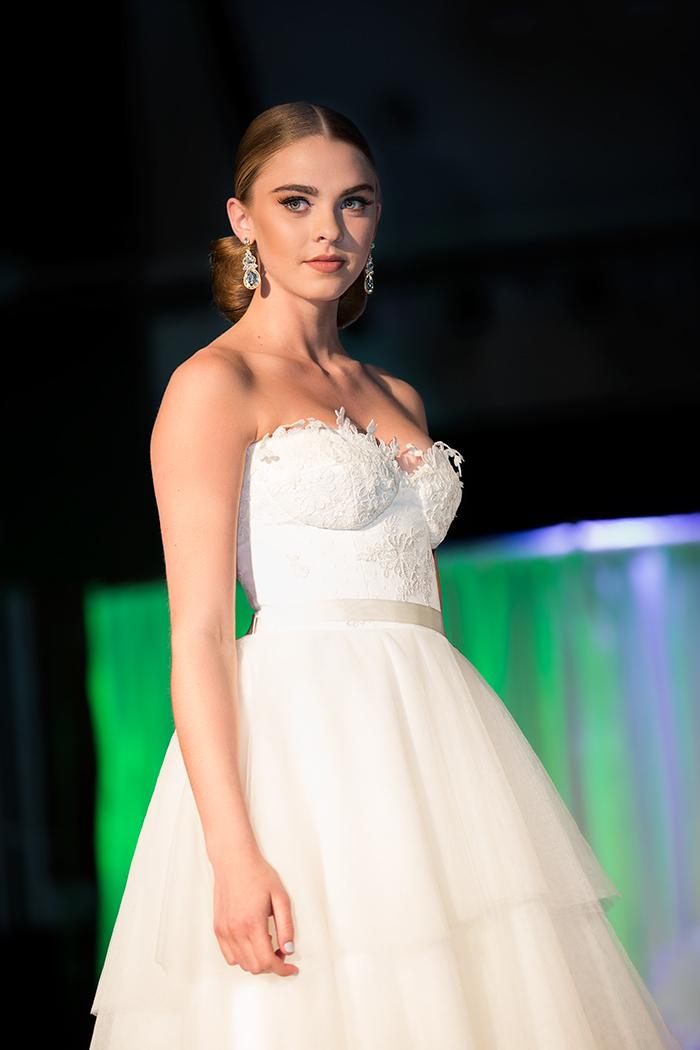 My Wedding - Bridal Bash 040.jpg