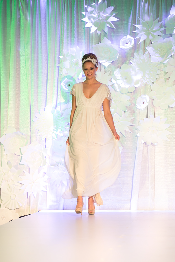 My Wedding - Bridal Bash 041.jpg