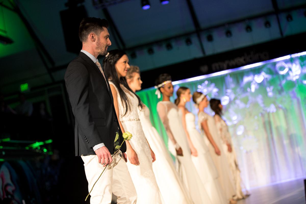My Wedding - Bridal Bash 048.jpg