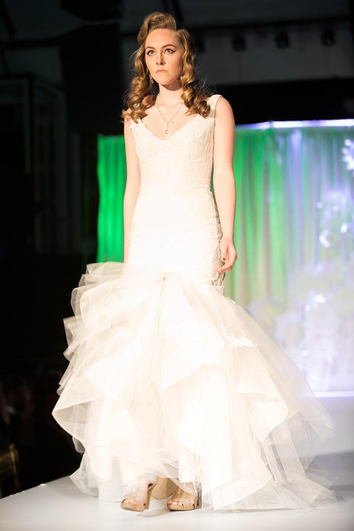 My Wedding - Bridal Bash 050.jpg