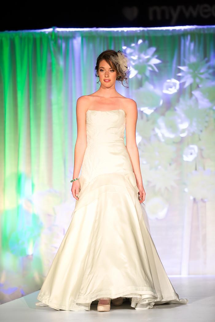 My Wedding - Bridal Bash 053.jpg