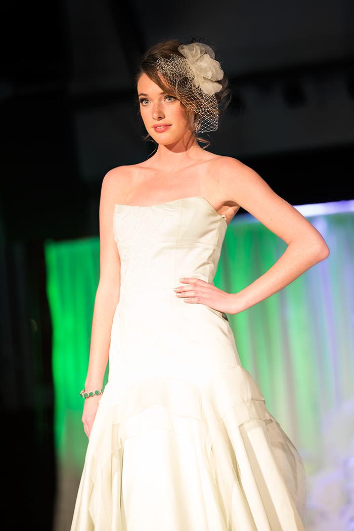 My Wedding - Bridal Bash 054.jpg