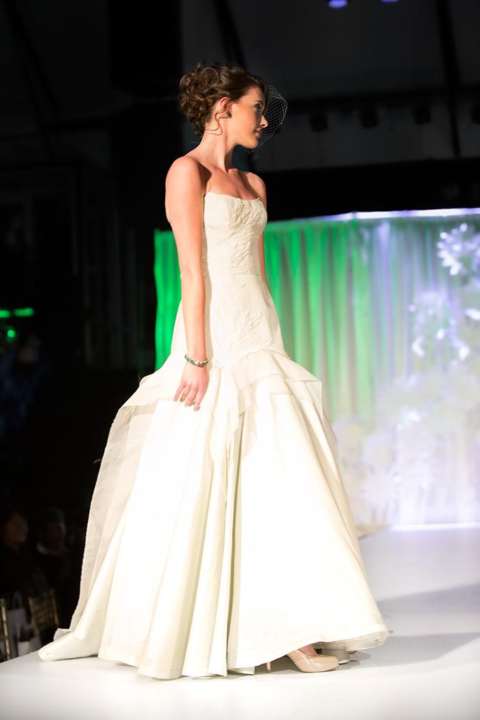 My Wedding - Bridal Bash 055.jpg