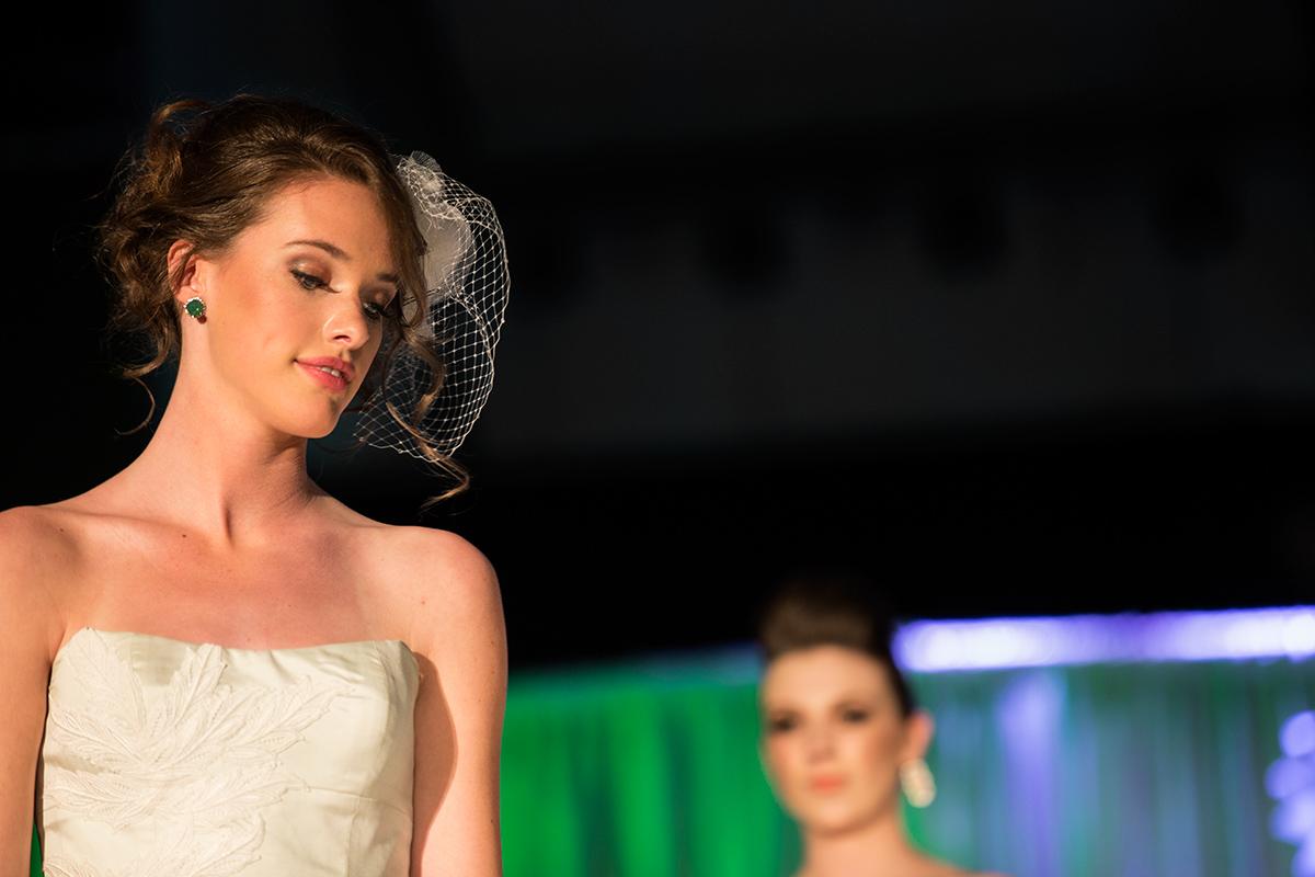 My Wedding - Bridal Bash 070.jpg