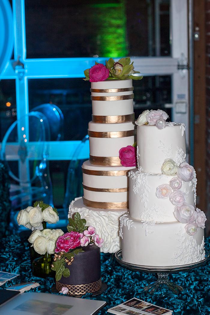 Pre-Show Wedding Fun - 002.jpg